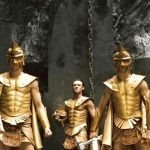 En İyi Mitoloji Filmleri